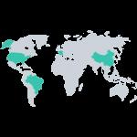 vender comercio internacional para empresas y profesionales