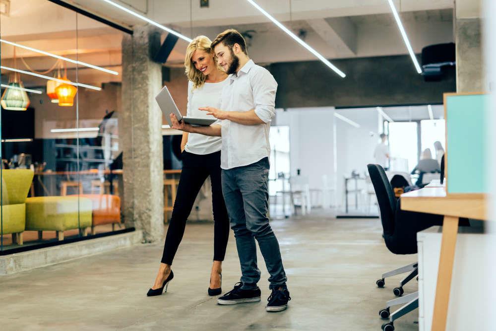 Plan de comunicación para empresas y marcas