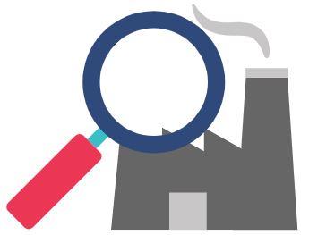 búsqueda de proveedores en India
