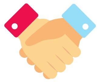Gestion del pedido, proveedores y fabricantes de India