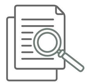 Tariffs, taric code, HTS code, import and export
