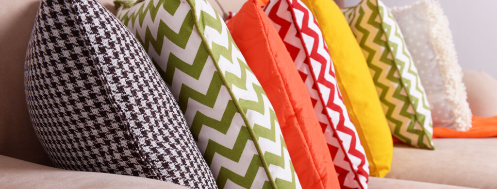 household linen manufacturer