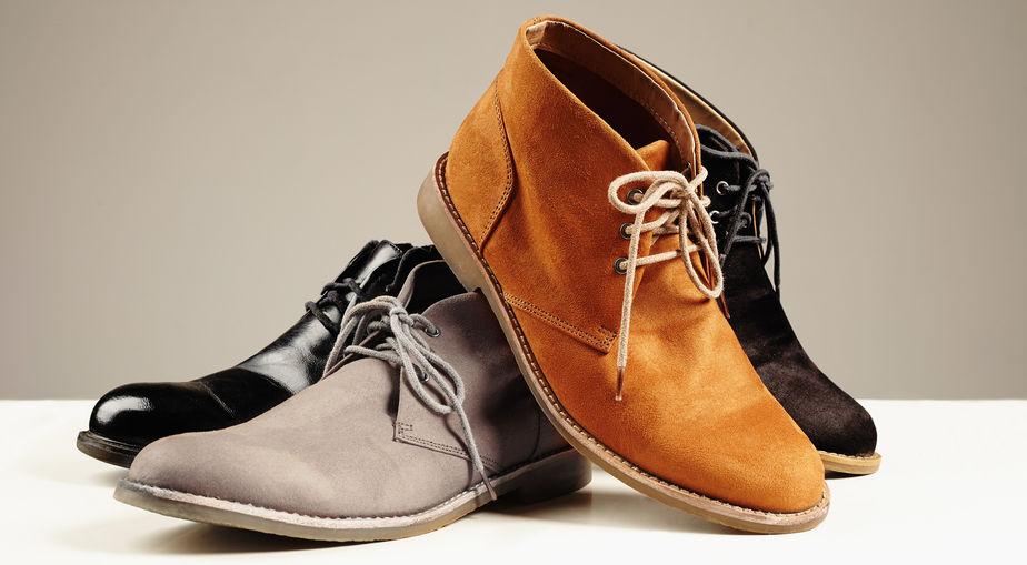 Como importar calzado y zapatillas