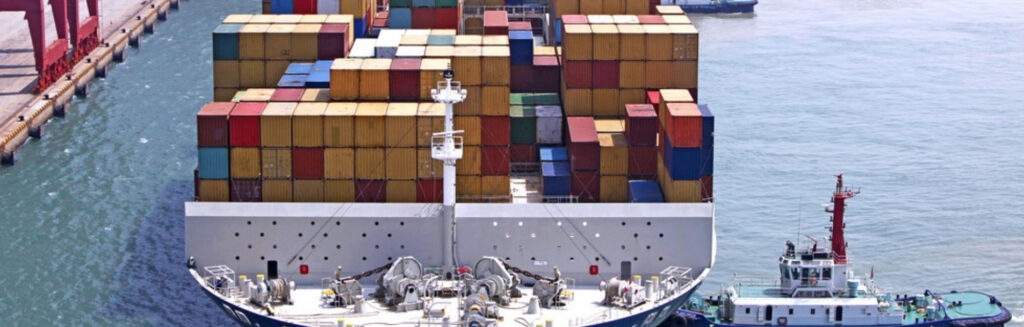 How to import - Guide for import of goods update 2021