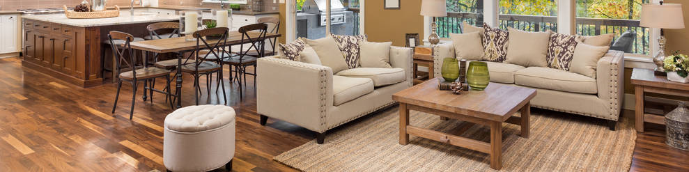 import furniture from india