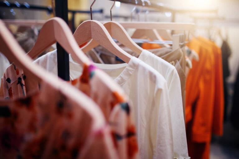 Importar ropa de China