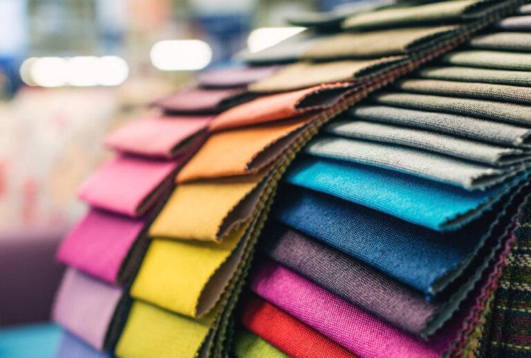 importar ropa de India