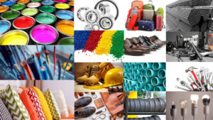 search for manufacturers china