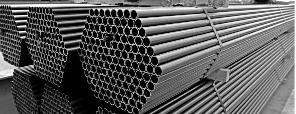 buy aluminum in China