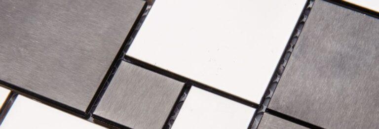 azulejos y baldosas cerámicas importacion y exportacion