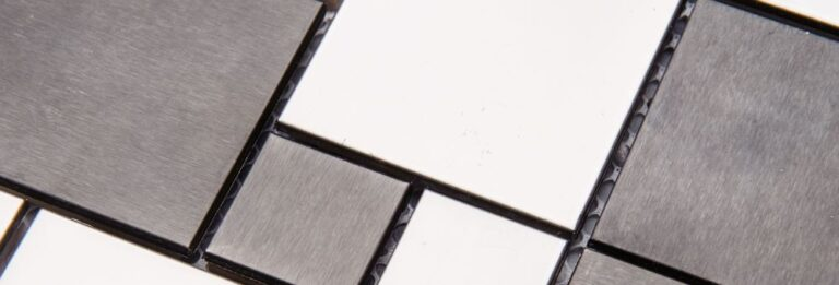 ceramic tile import and export