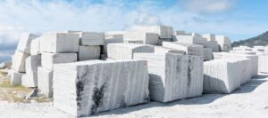 import marble