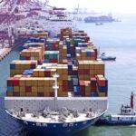 cadena de suministro china